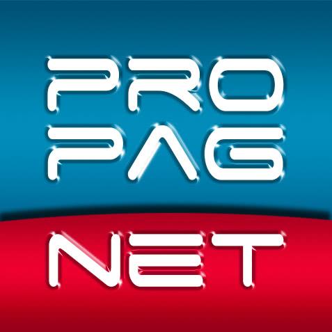 Propag Net
