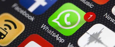 8 dicas do que NÃO fazer no WhatsApp pra não atrapalhar a sua imagem profissional