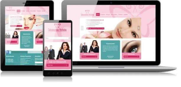 Como a criação de um site pode aproximar clientes à sua empresa